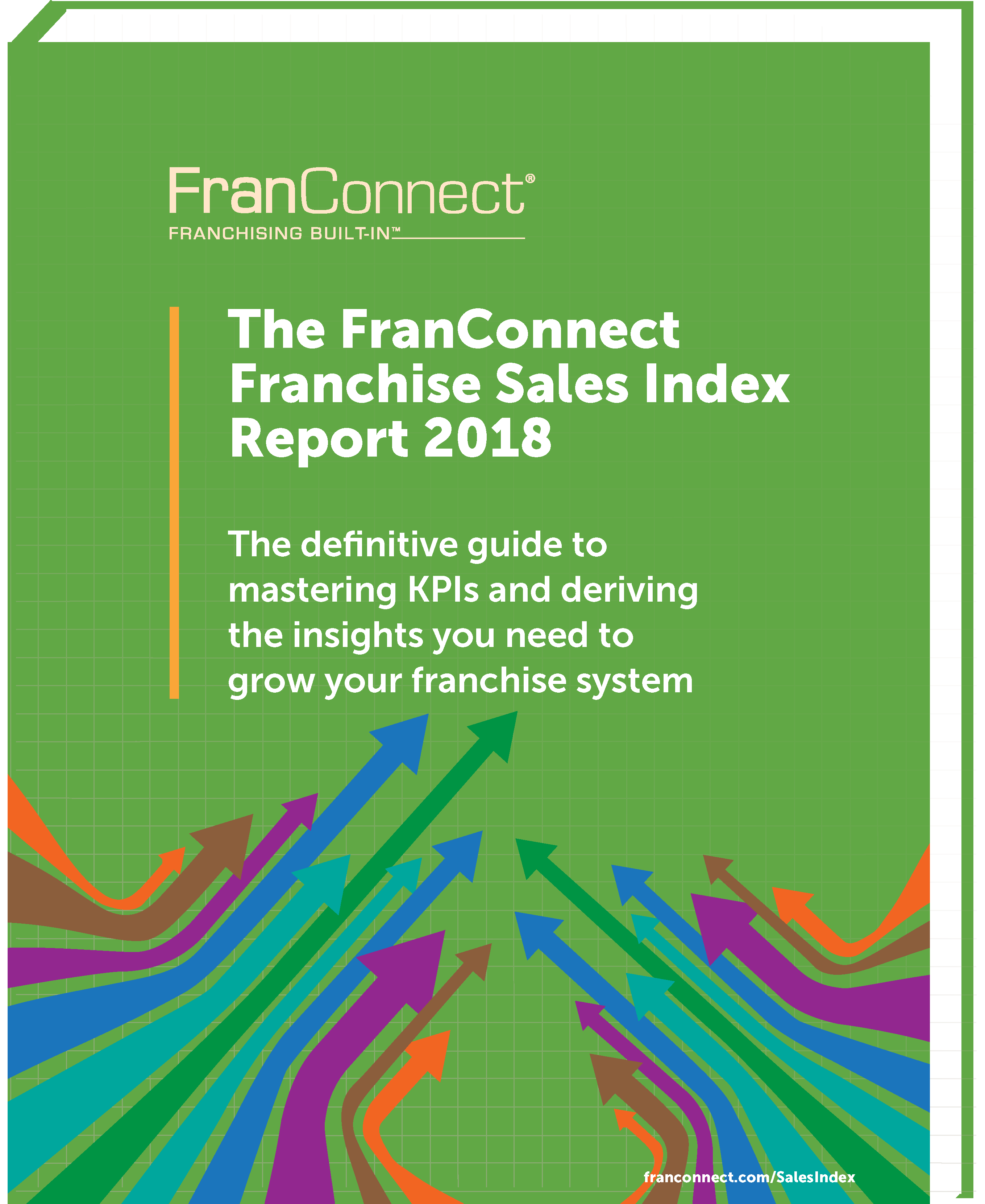 2018 Sales Index Book.png