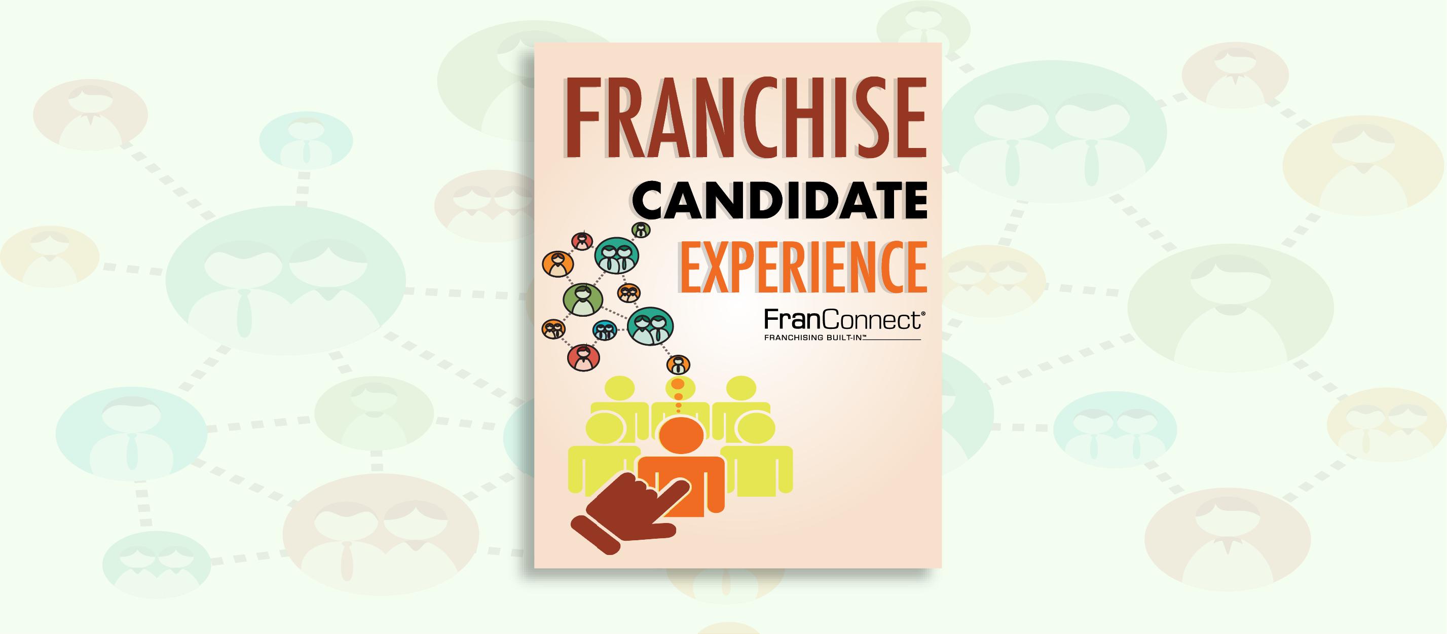 Candidate Engagement Worksheet
