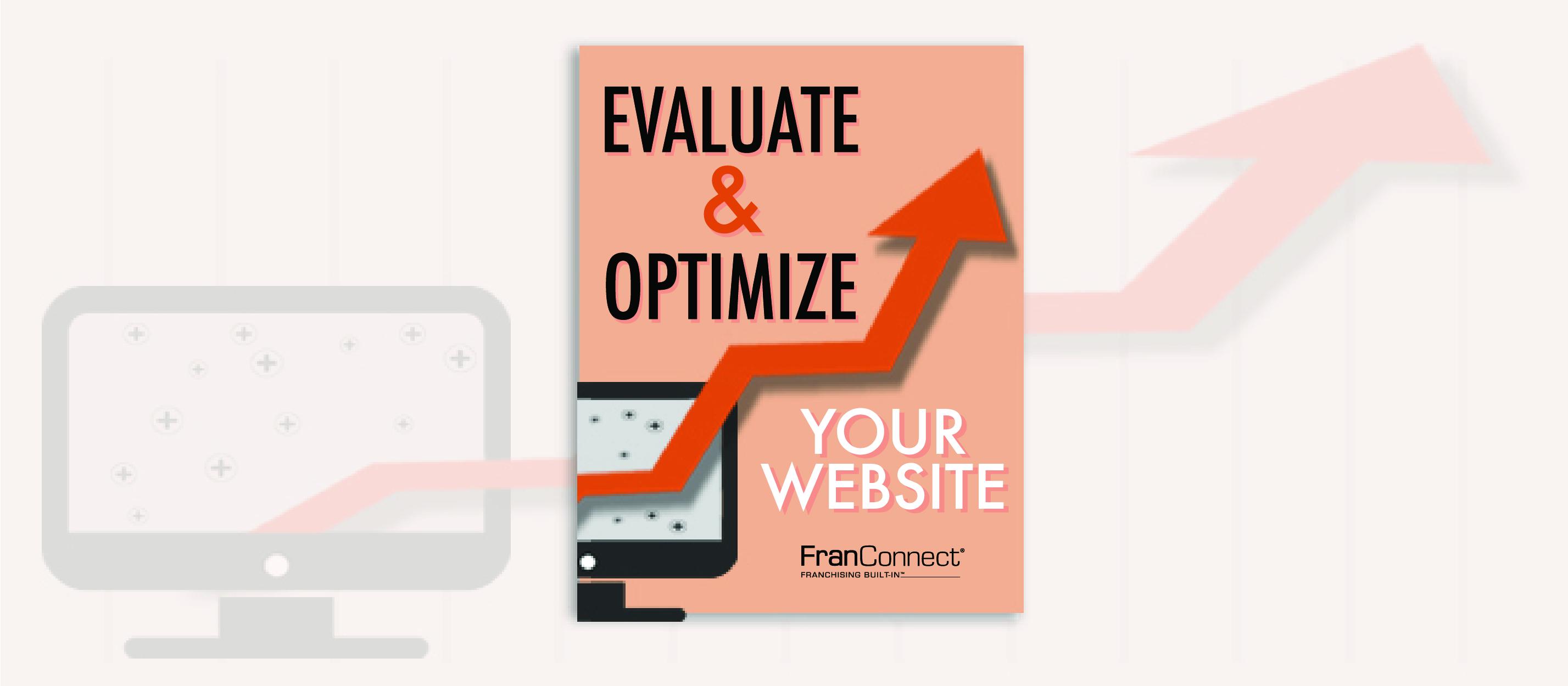 Recruitment Website Evaluation Worksheet