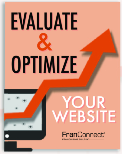 Franchise Website Evaluation Worksheet_Thumbnail.png