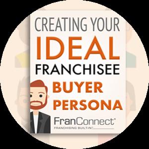 Franchisee-buyer-persona-thumbnail-enews.png