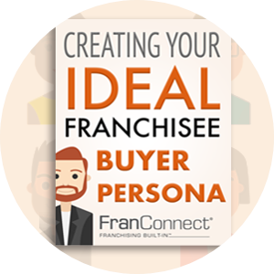 Franchisee-buyer-persona-thumbnail-enews.png