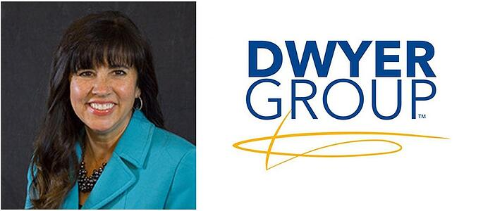 Dwyer Group COO Shares Best Practices for Optimizing Field Operations