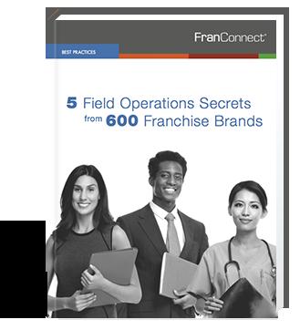 FC-ebook-5field-operations-secrets.png