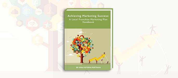 Improve Your Franchisee's Local Marketing Strategy