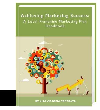 FC-ebook-achieving-marketing-success.png