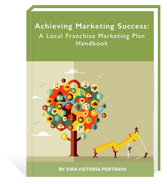 FC-ebook-achieving-marketing-success.png