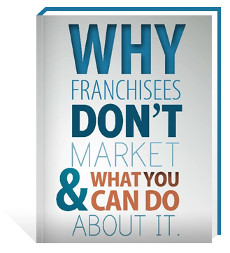 FC-ebook-franchisees-dont-market.png