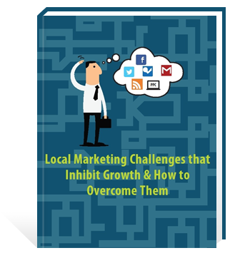 FC-ebook-local-marketing-challenges.png