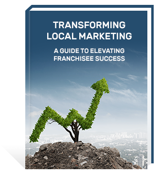 FC-ebook-transforming-local-marketing.png