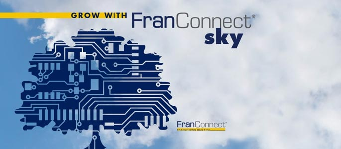 FranConnect Unveils New Software to Enable Franchisors More Successful
