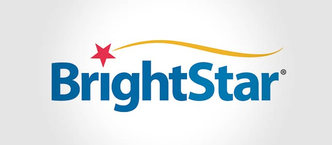 Brightstar Case Study