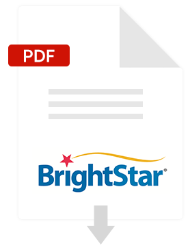 success-story-brightstar.png