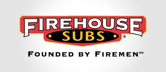 Firehouse Subs Case Study
