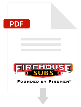 success-story-firehouse-subs.png