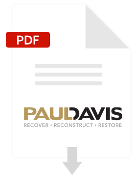 success-story-pauldavis.png