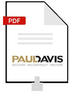 success-story-pauldavis.png