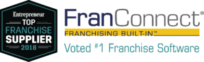 FranConnect_award7_Vector