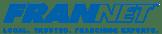 FranNet Cropped logo