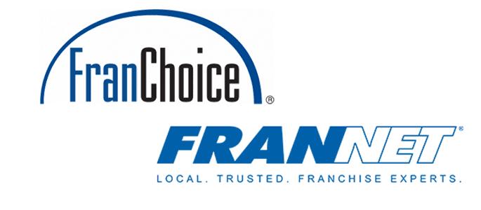 FranNet FranChoice Brokers Webinar