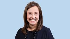 Gabby  Wong CEO