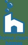 HomeCleanHeroes_Logo