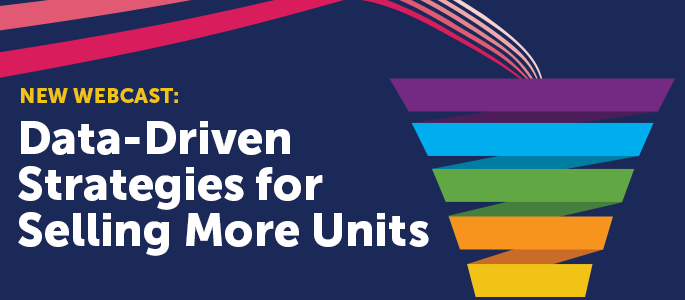 Data-Driven Strategies for Selling More Franchise Units