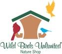 Logo WBU Stacked Nature Shop