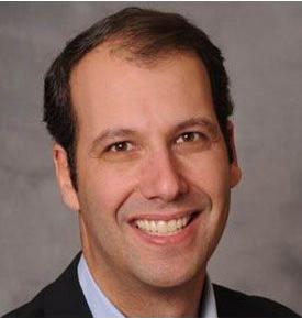 "Michael Rozman, ""BoeFly"" CEO"