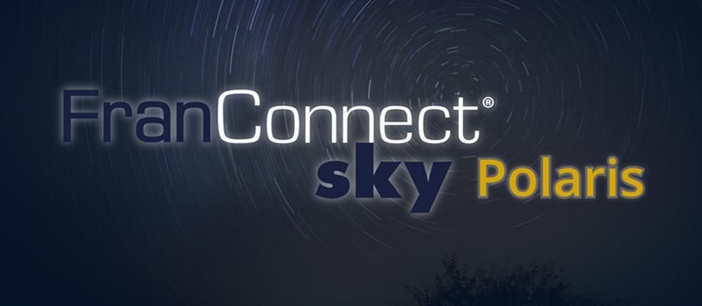 skypolaris.jpg