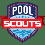 PoolScouts_FB