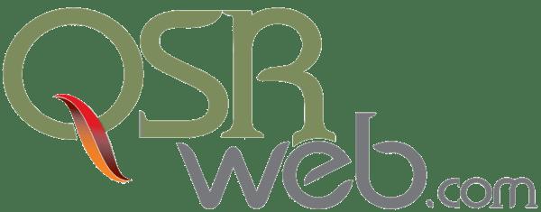 QSRWeb_Logo