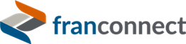 franconnect logo