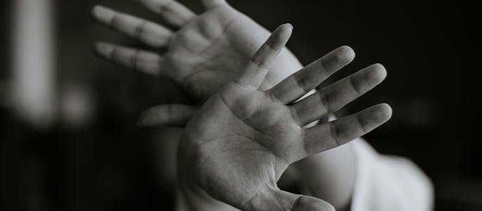 Webinar Index - Cripple Tech - HandsUp