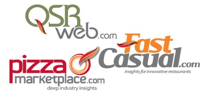 Webinar Index - New Restaurant