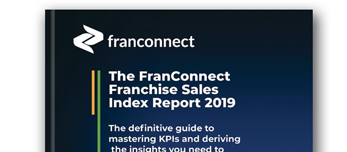 Webinar Index - Sales Index - Book