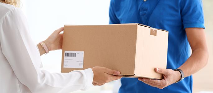 Webinar Index - Sales Index - Business Services - Package