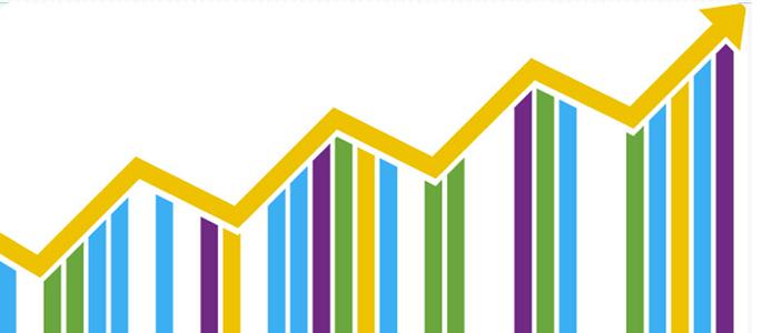 Webinar Index Arrow - Fixed