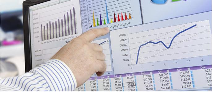Webinar Index Stock Hand - Fixed