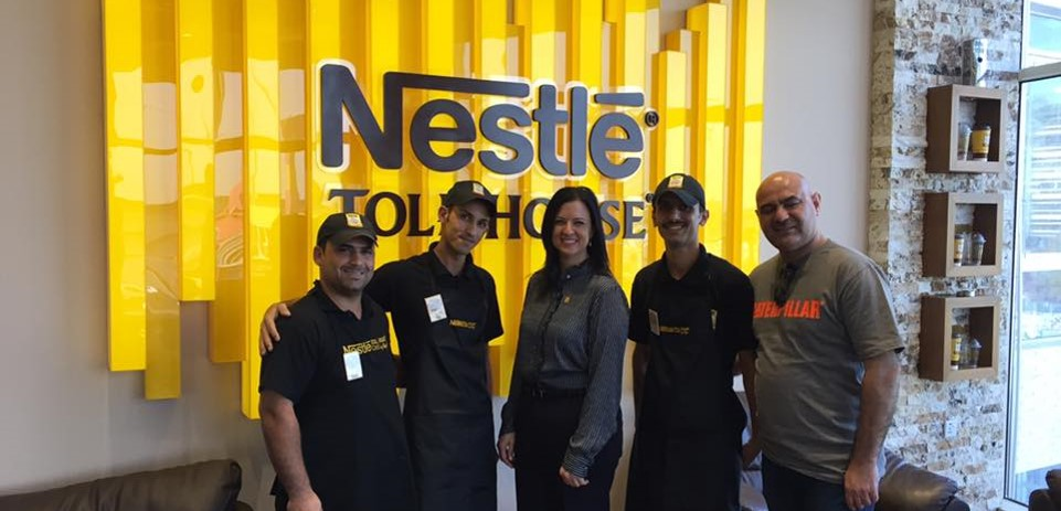 Nestle Toll House_Field Ops Webinar.jpg
