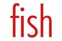fish-use