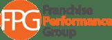 fpg-use