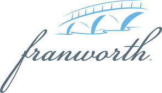 franworth use