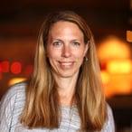 "Jennifer Campbell, ""Hot Dish Advertising"" CEO"