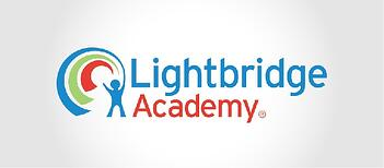 Lightbridge case study