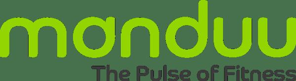 manduu-logo