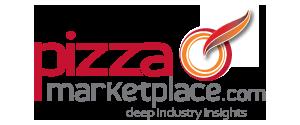 persona-pizza-marketplace