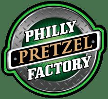 philly-pretzel