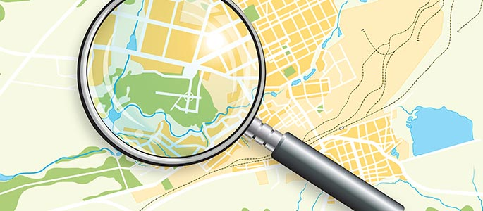 How to Optimize Your Local Search