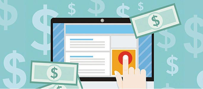 PPC Demystified: Get the Most From Your Campaigns